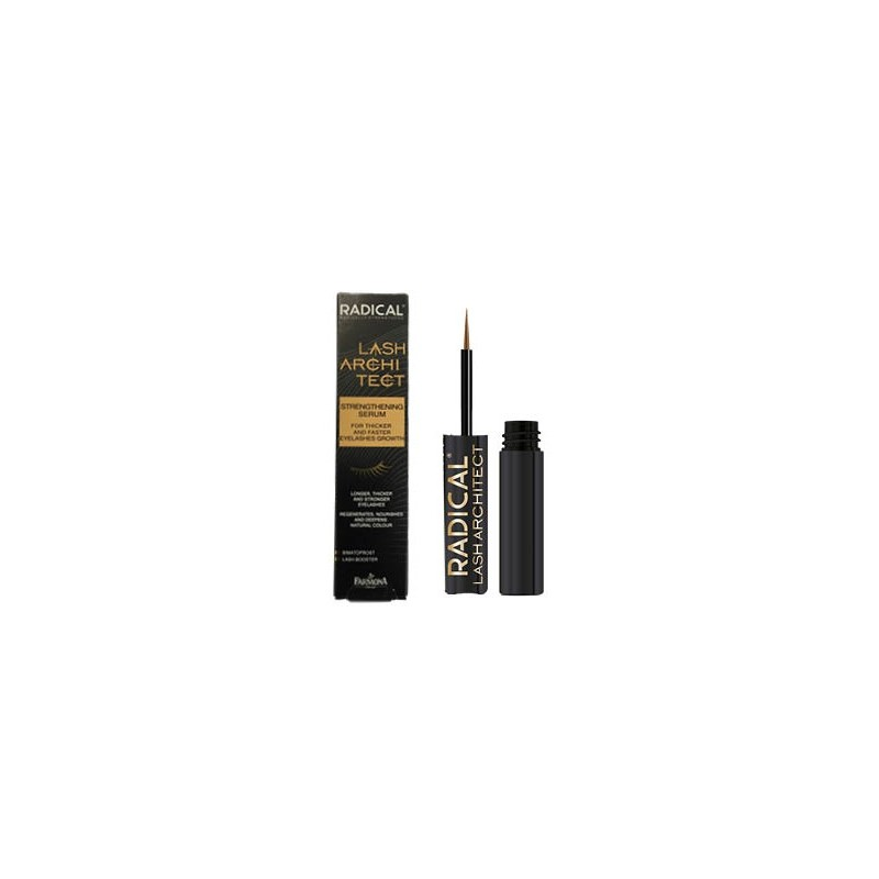 Radical Lash Architect Strengthening Eyelash Serum