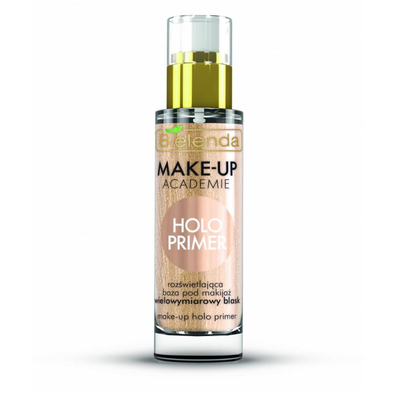 Bielenda Make-Up Academie Holo Primer