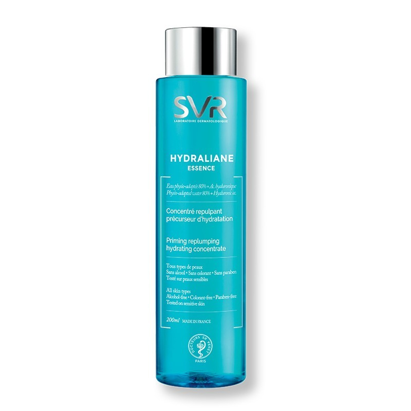 SVR Hydraliane Essence Hydrating Concentrate