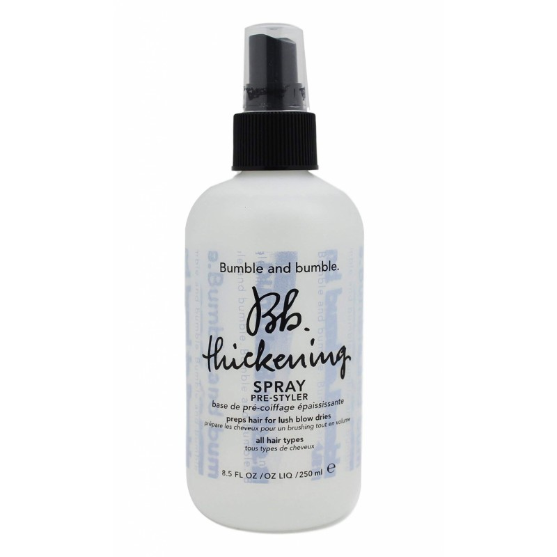 Bumble and Bumble Thickening Spray Pre Styler
