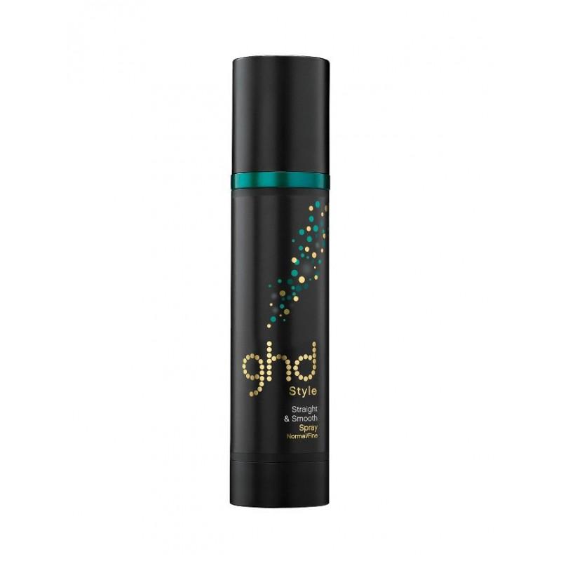 ghd Straight & Smooth Hairspray