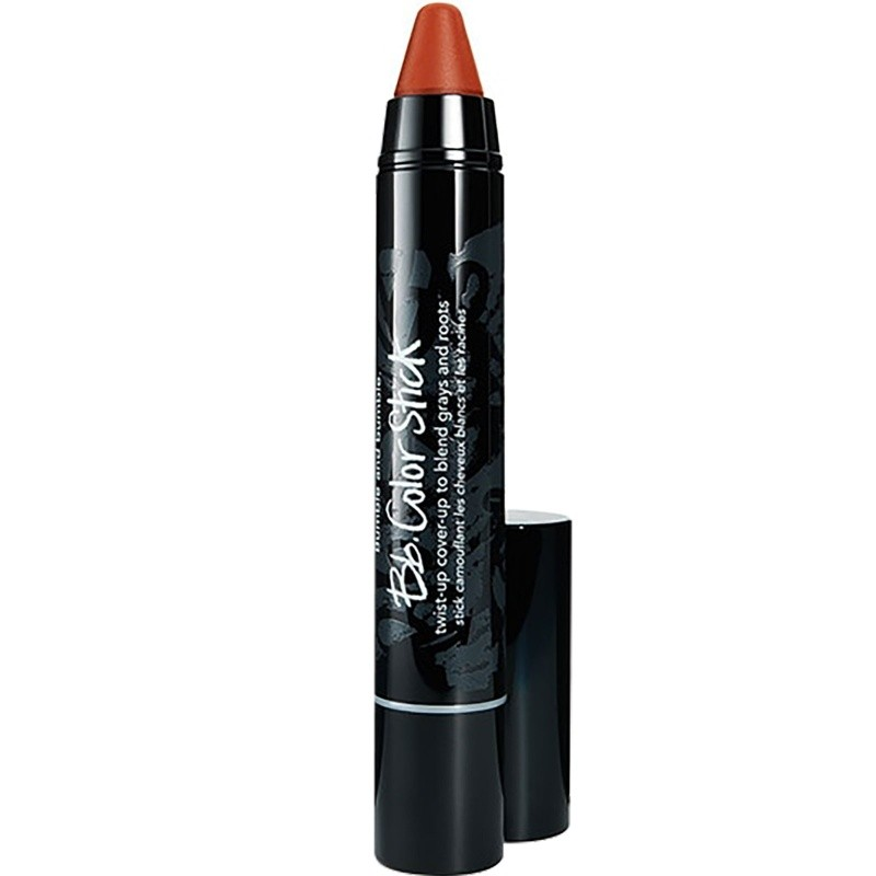 Bumble and Bumble Color Stick #Red