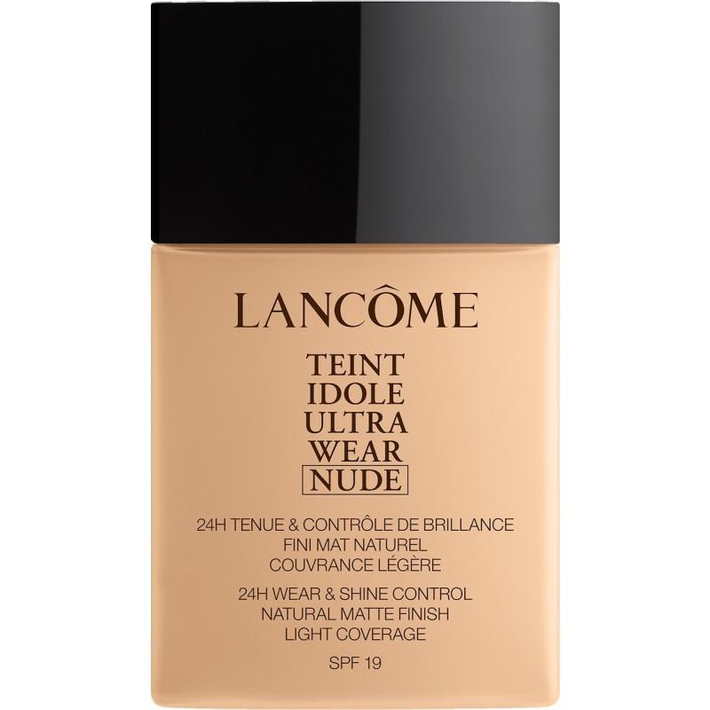 Lancôme Teint Idole Ultra Wear Nude Foundation 25 Beige Linen