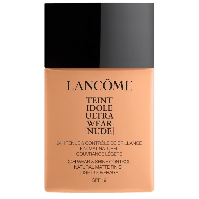 Lancôme Teint Idole Ultra Wear Nude Foundation 03 Beige Diaphane