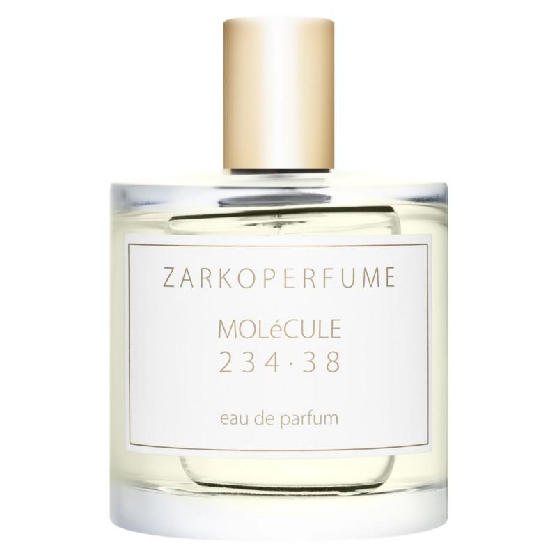 Zarkoperfume Molécule 234-38 EDP