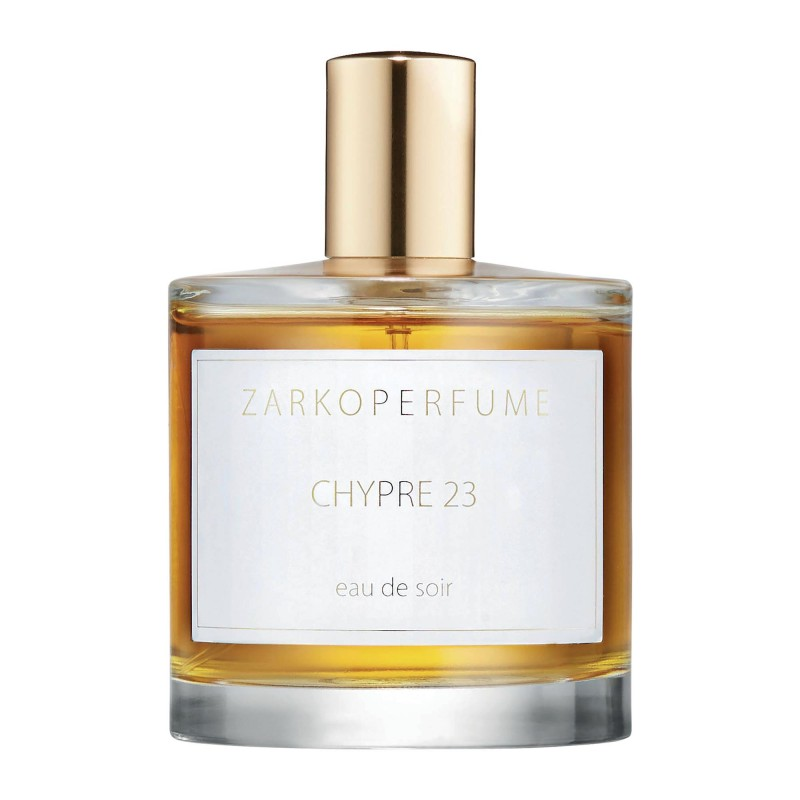 Zarkoperfume Chypre 23 EDP