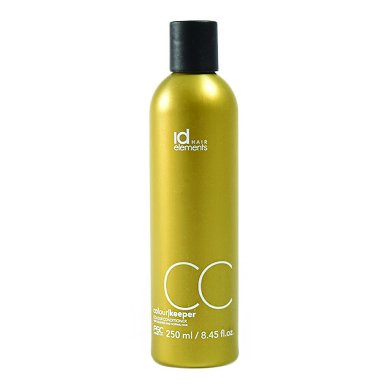 IdHAIR Elements Colour Keeper Conditioner