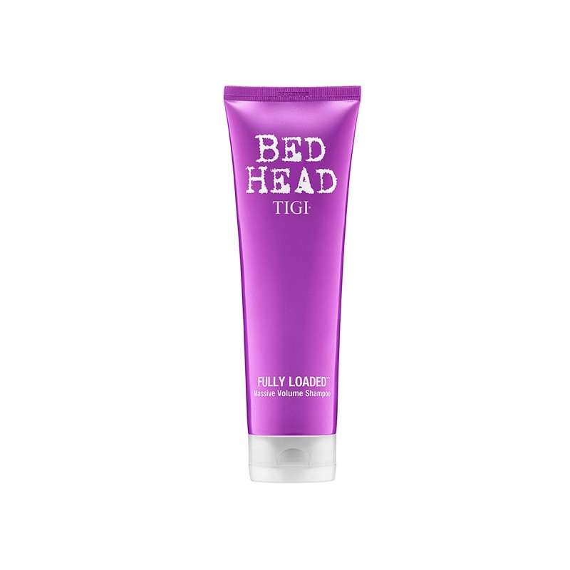 Tigi Bed Head Fully Loaded Shampoo