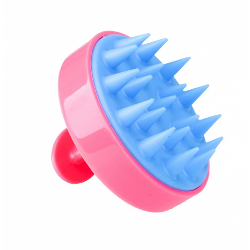 Basics Wash Brush Pink