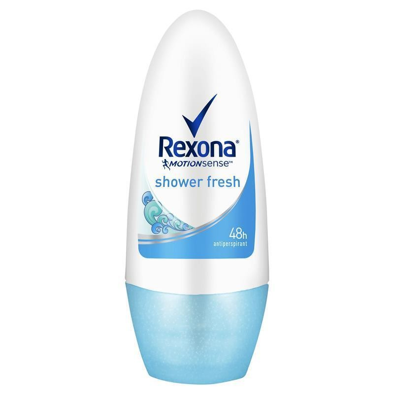 Rexona Shower Fresh Roll On