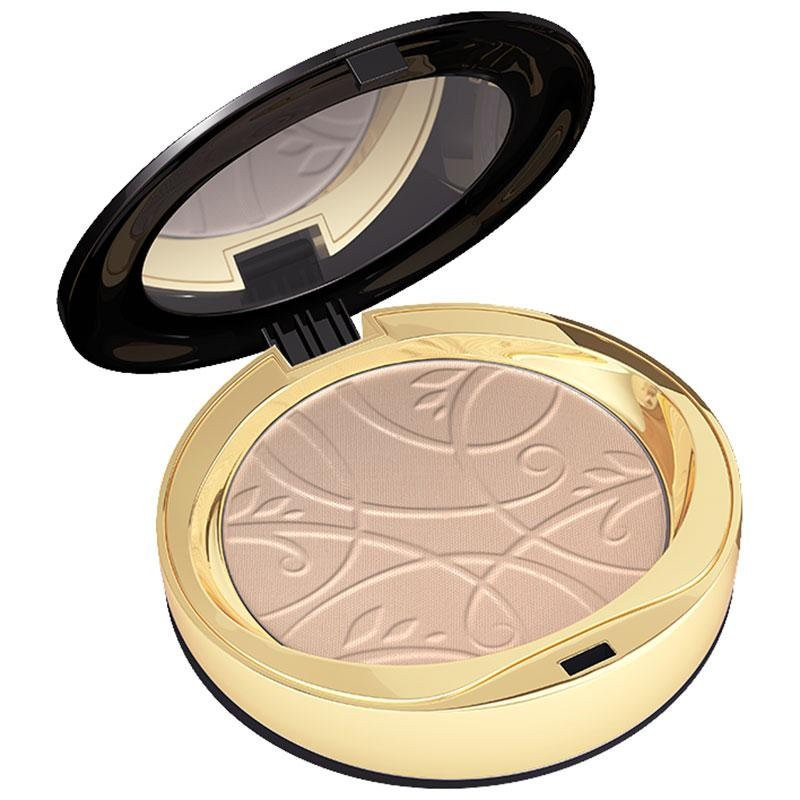 Eveline Celebrities Beauty Mineral Powder 20 Transparent