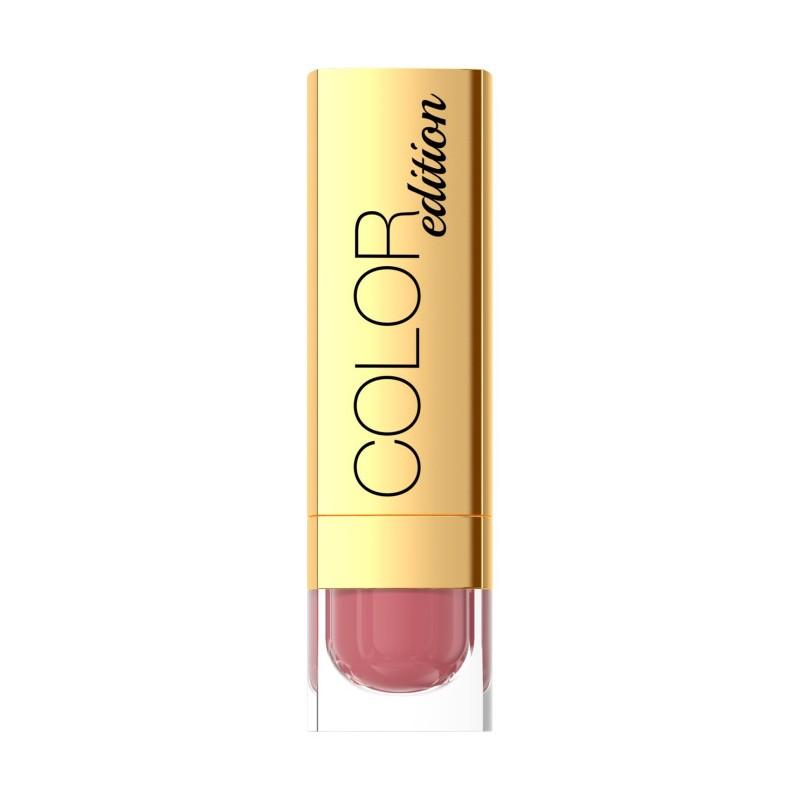 Eveline Color Edition Lipstick 727