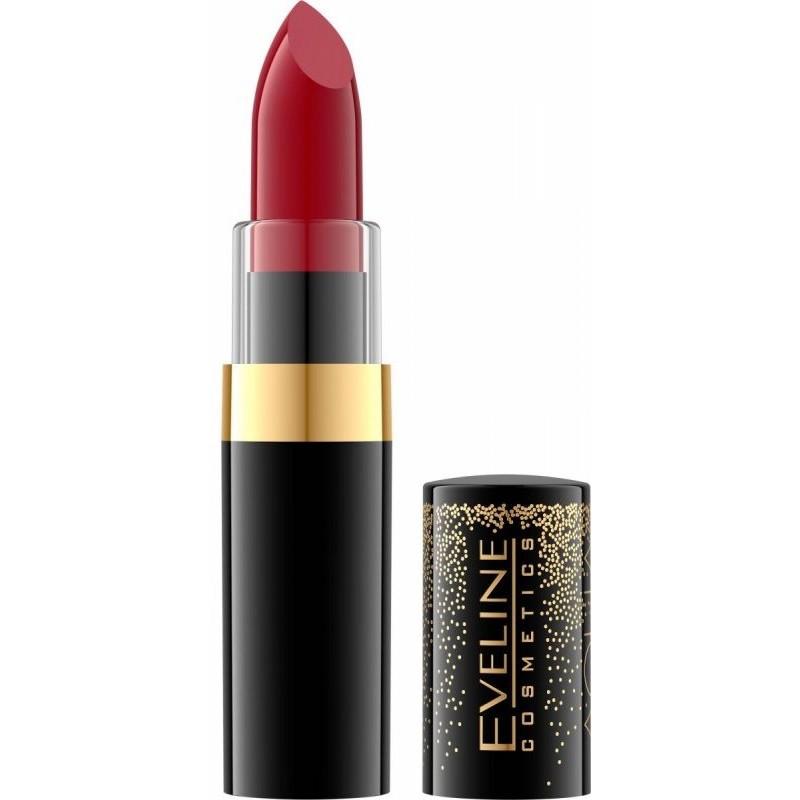 Eveline Aqua Trend Lipstick 820