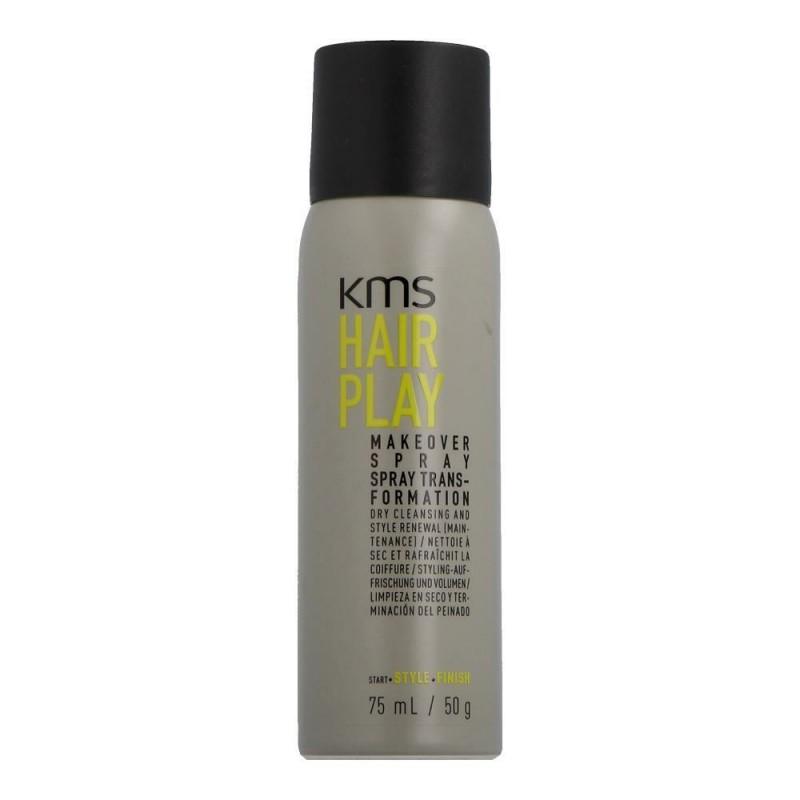KMS California HairPlay Makeover Spray