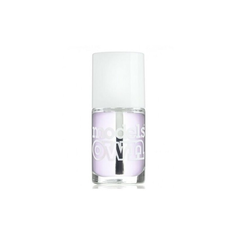 Models Own Cleansing Nail Primer