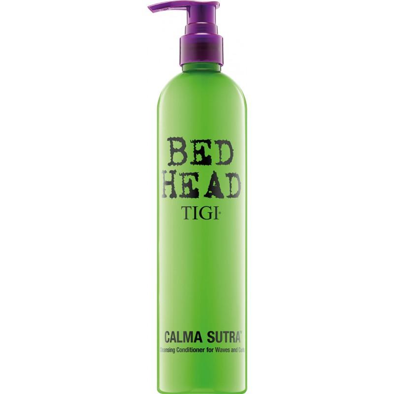 Tigi Bed Head Calma Sutra Conditioner