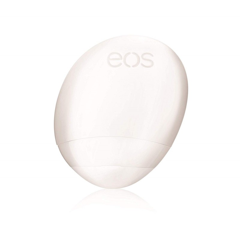 EOS Hand Lotion Vanilla Orchid
