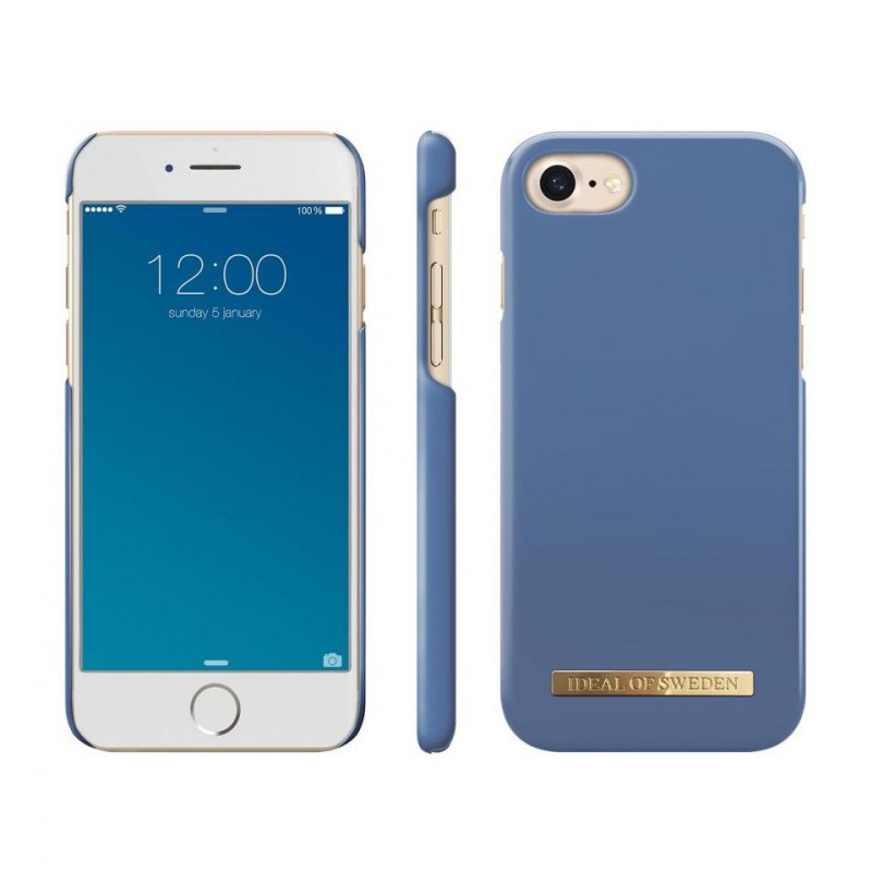 iDeal Of Sweden Fashion Case iPhone 6/6S/7/8 Riverside