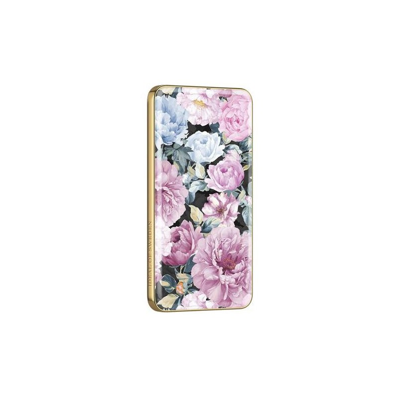 iDeal Of Sweden Fashion Power Bank Peony Garden