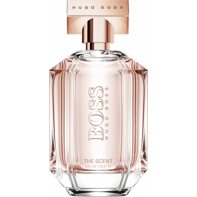 Hugo Boss The Scent For Her EDT