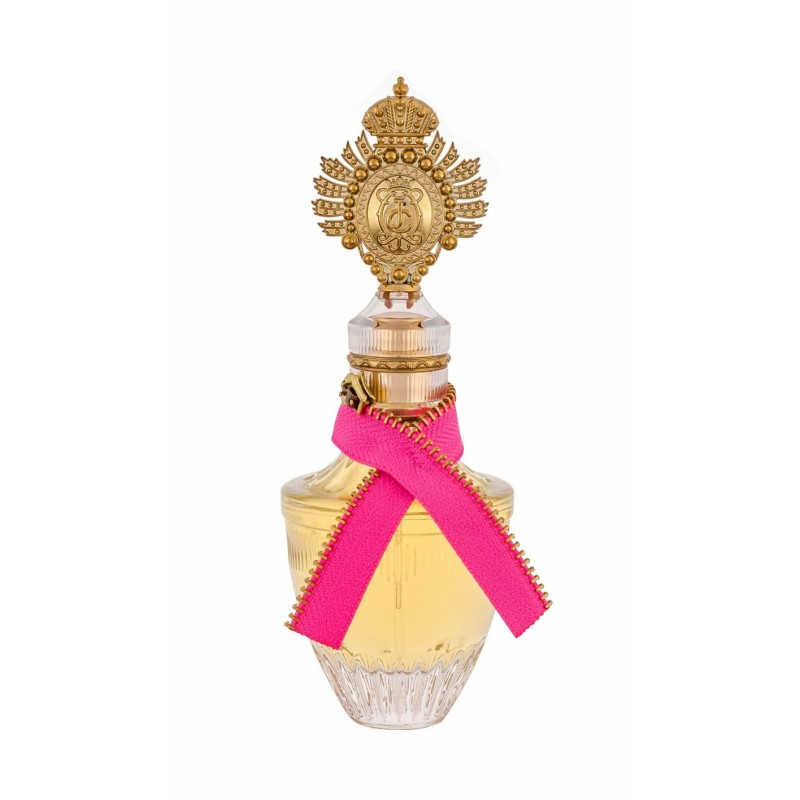 Juicy Couture Couture Couture EDP