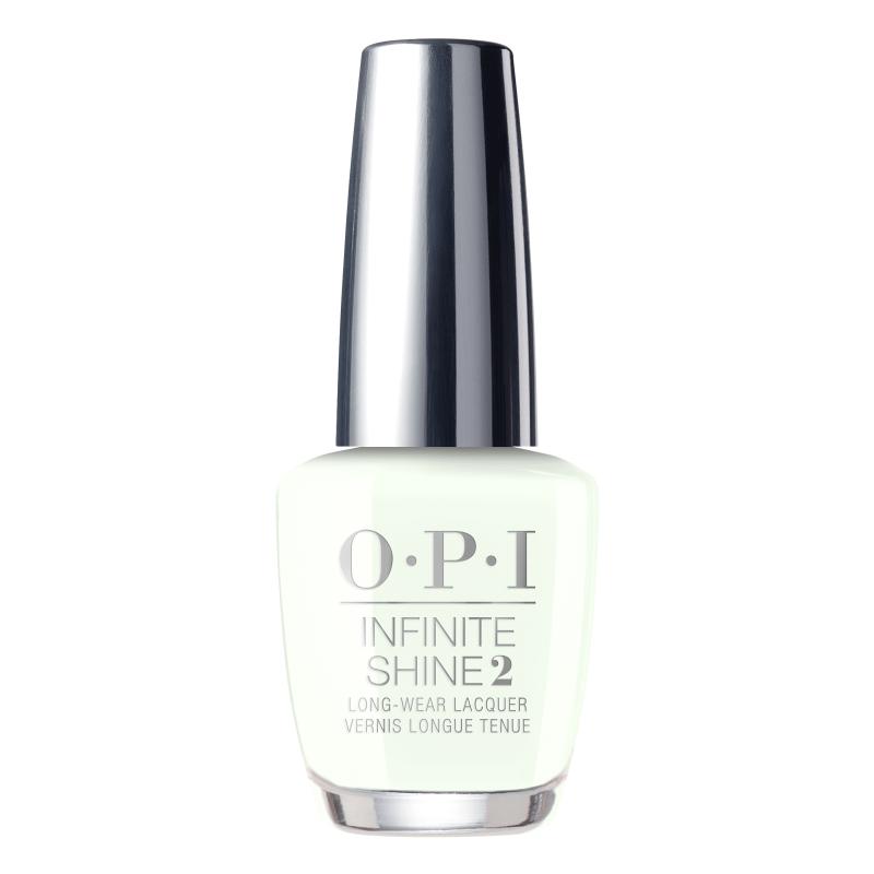 OPI Infinite Shine Don't Cry Over Spilled Milkshakes
