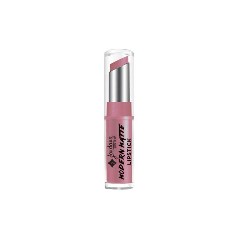 Jordana Modern Matte Lipstick 05 Matte Classy