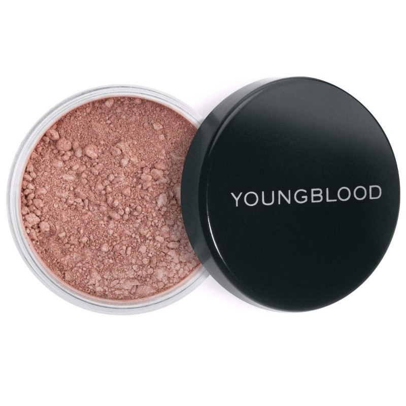 Youngblood Lunar Dust Petite Sunset