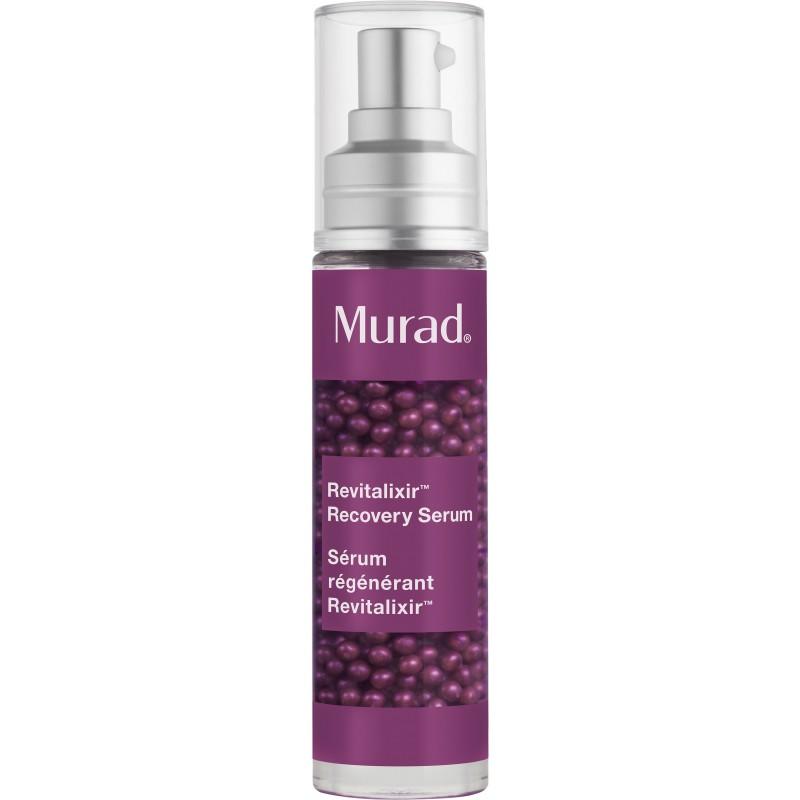 Murad Age Reform Revitalixir Recovery Serum