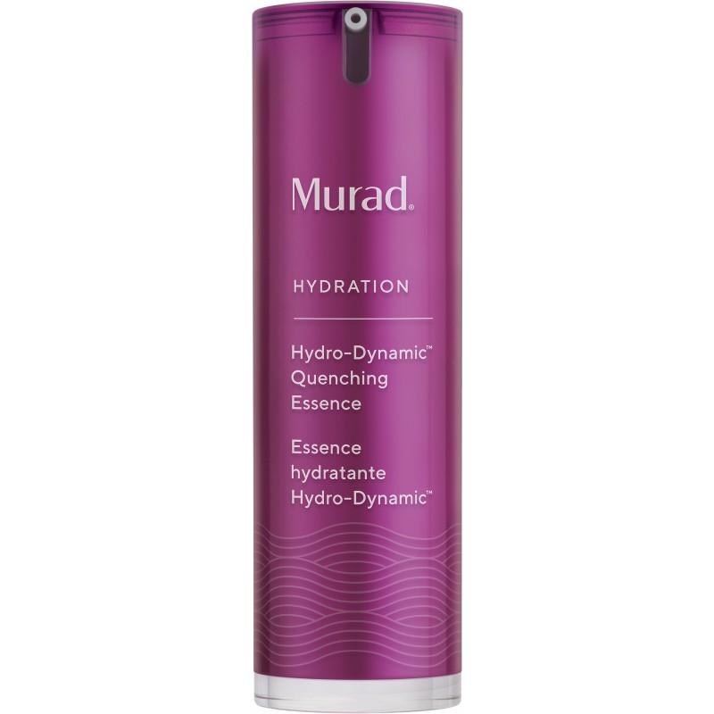 Murad Hydration Hydro-Dynamic Quenching Essence
