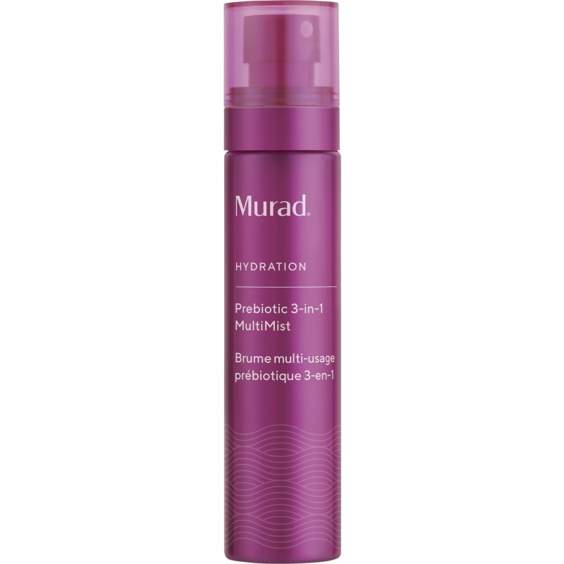 Murad Hydration Prebiotic 3in1 MultiMist