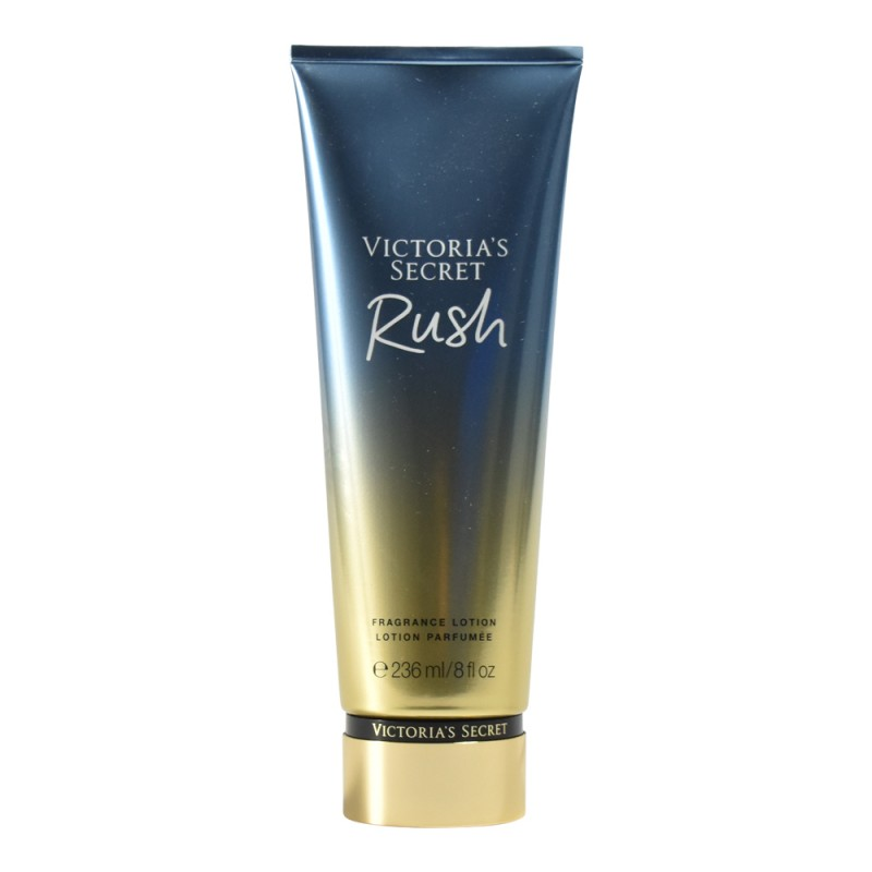 Victorias Secret Rush Bodylotion