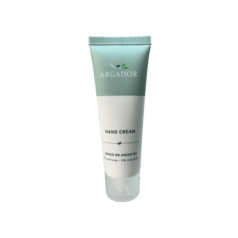 Argador Hand Cream