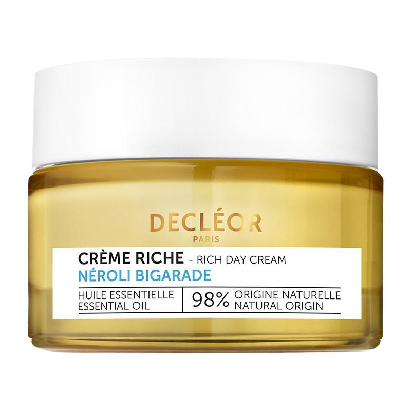 Decleor Neroli Bigarade Rich Day Cream