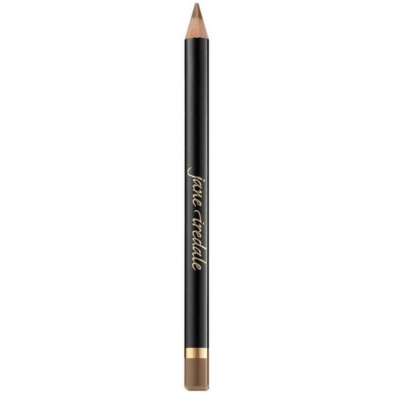 Jane Iredale Eye Pencil Taupe