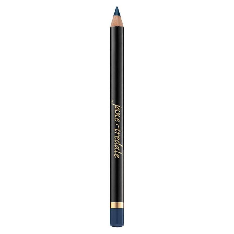 Jane Iredale Eye Pencil Midnight Blue