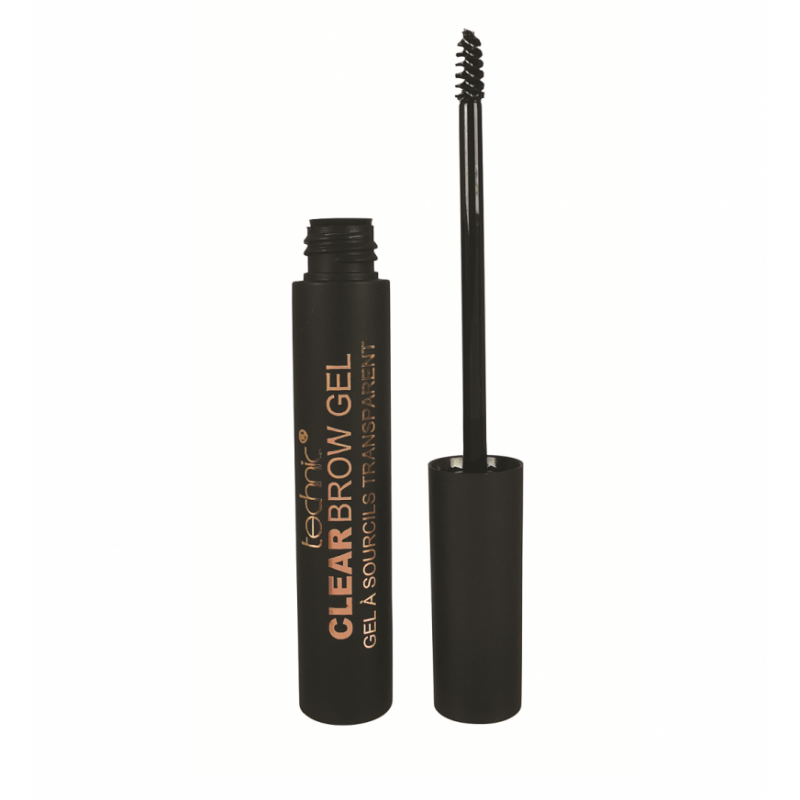 Technic Clear Brow Gel Transparent