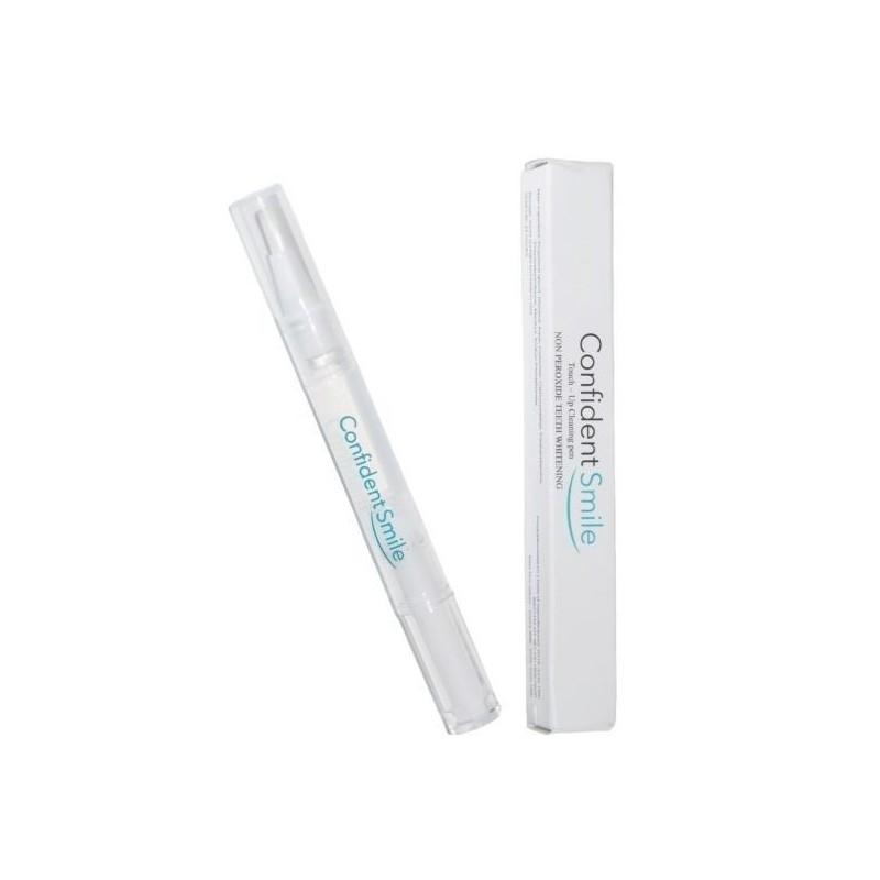 Confident Smile Teeth Whitening Pen