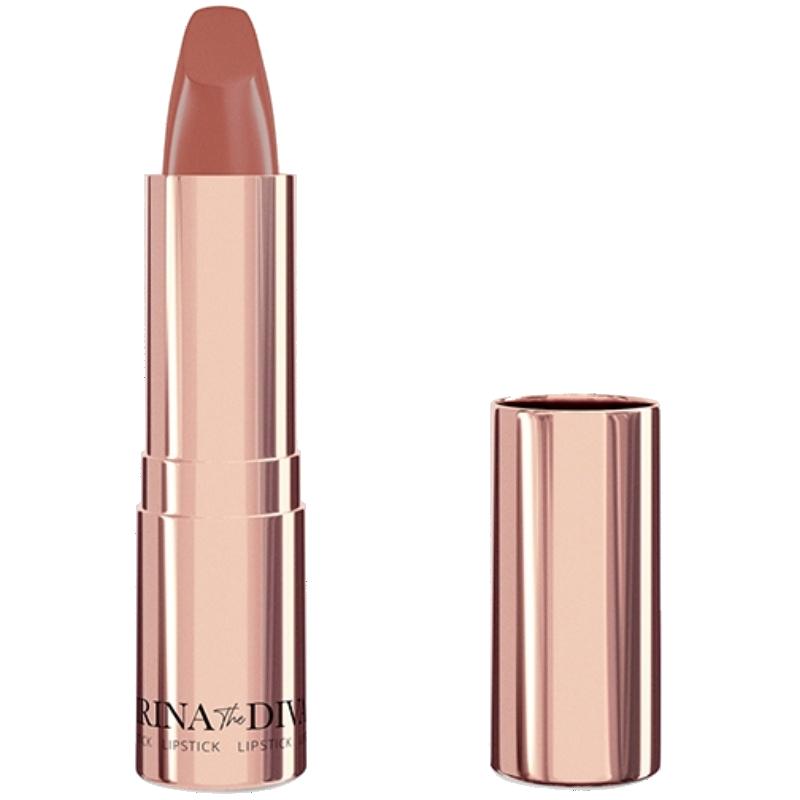 Irina The Diva Lipstick 003 Beauty Boss