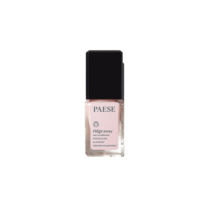 Paese Ridge Away Nail Conditioner