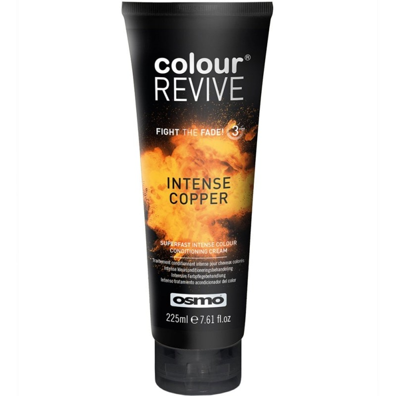 Osmo Colour Revive Intense Copper