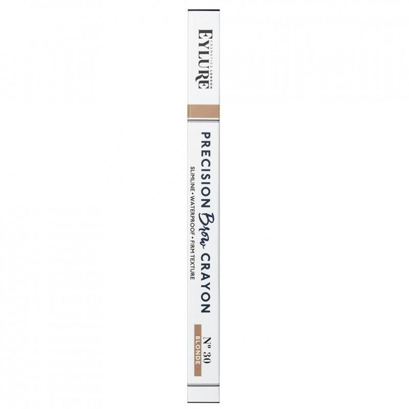 Eylure Precision Brow Crayon 30 Blonde