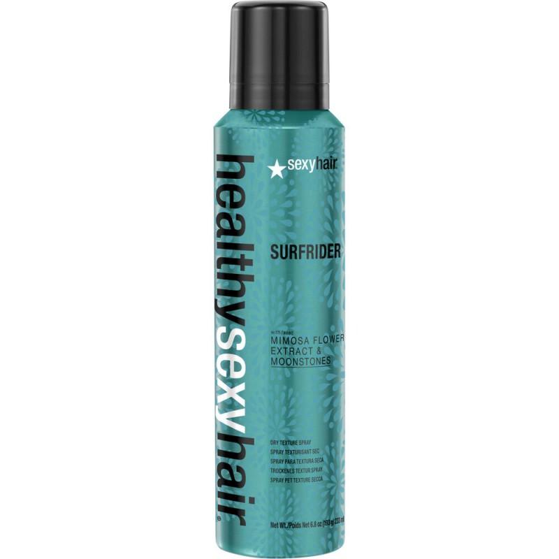 Sexy Hair Sexy Hair Healthy Dry Texture Spray Surfrider