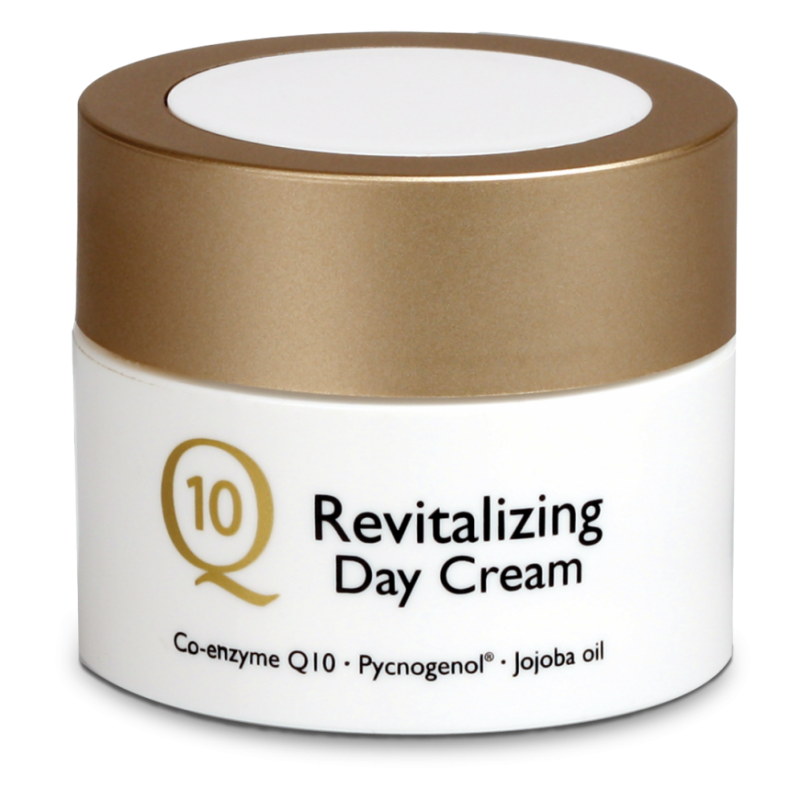 Pharma Nord Q10 Revitalizing Day Cream
