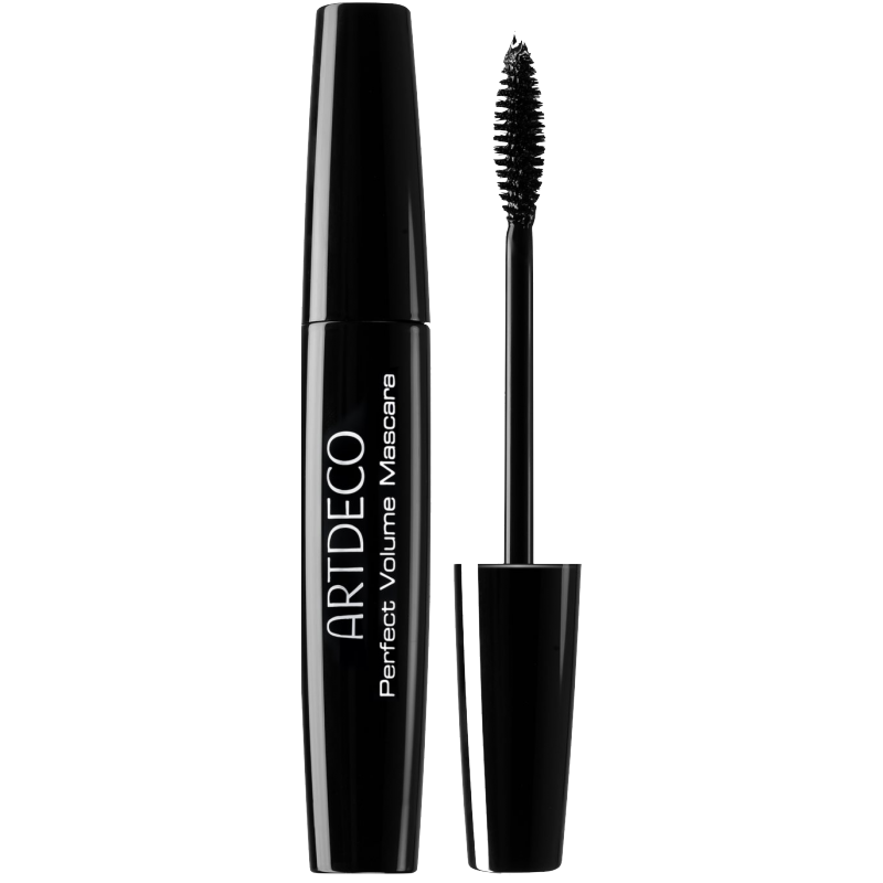 Artdeco Perfect Volume Mascara Black