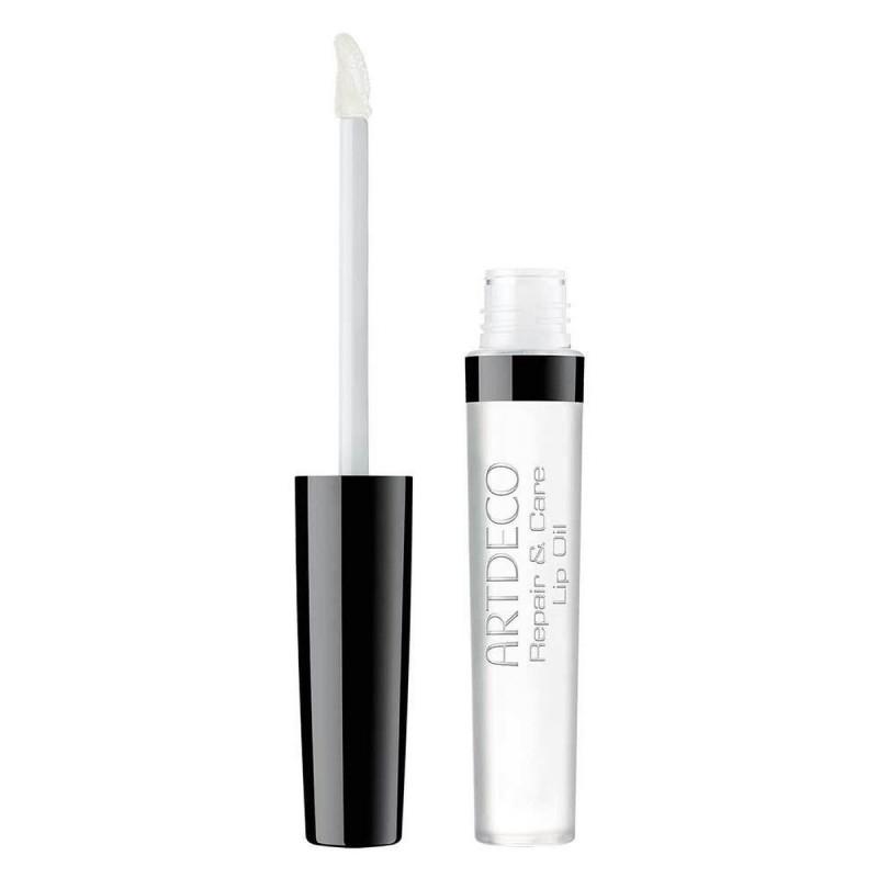 Artdeco Repair & Care Lip Oil