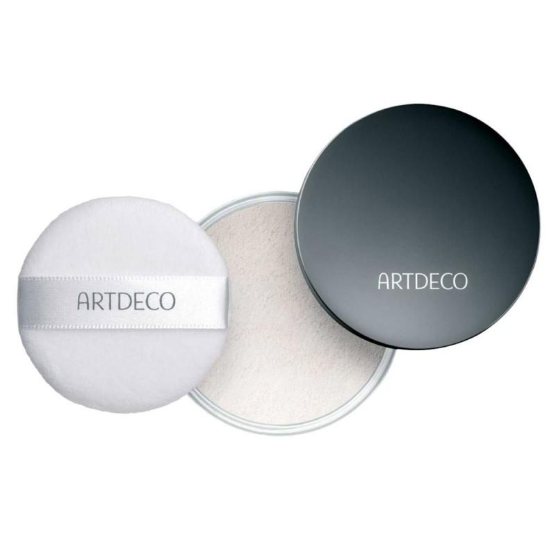Artdeco Makeup Fixing Powder