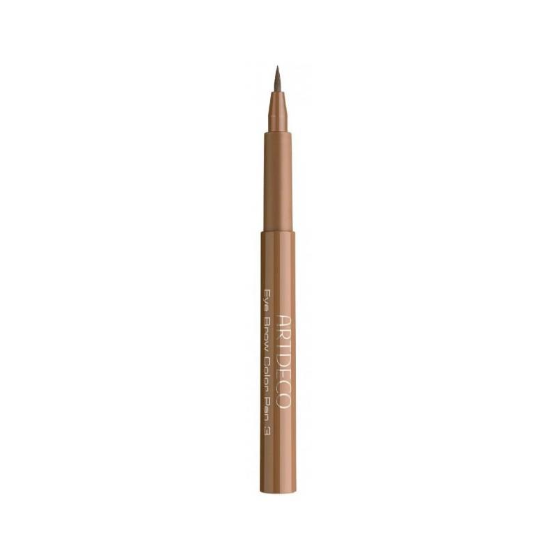 Artdeco Eye Brow Color Pen 03 Light Brown