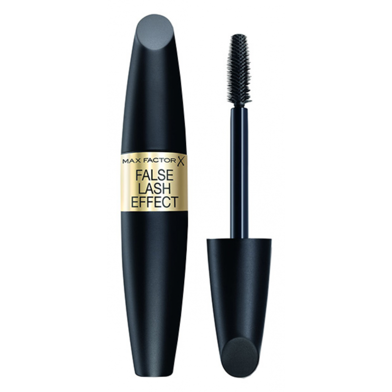 Max Factor False Lash Effect Mascara Black