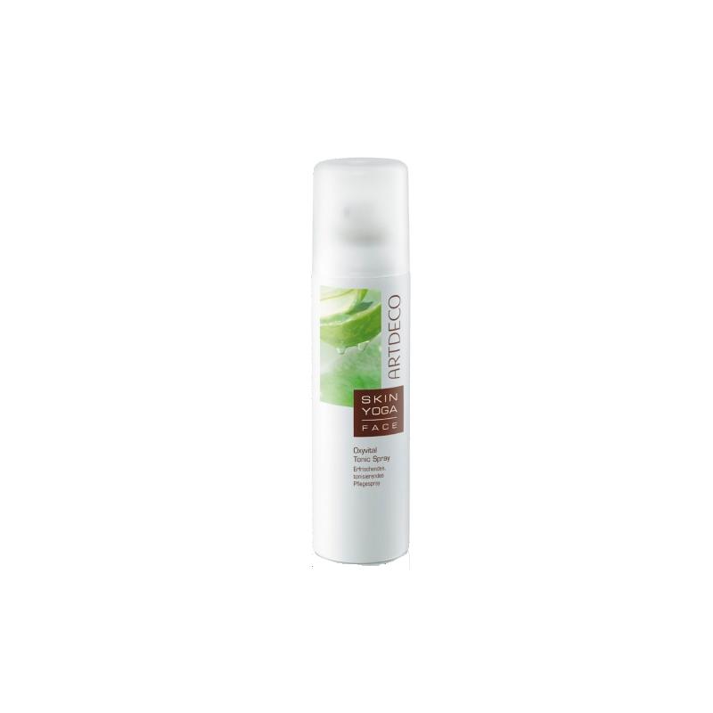 Artdeco Oxyvital Tonic Spray
